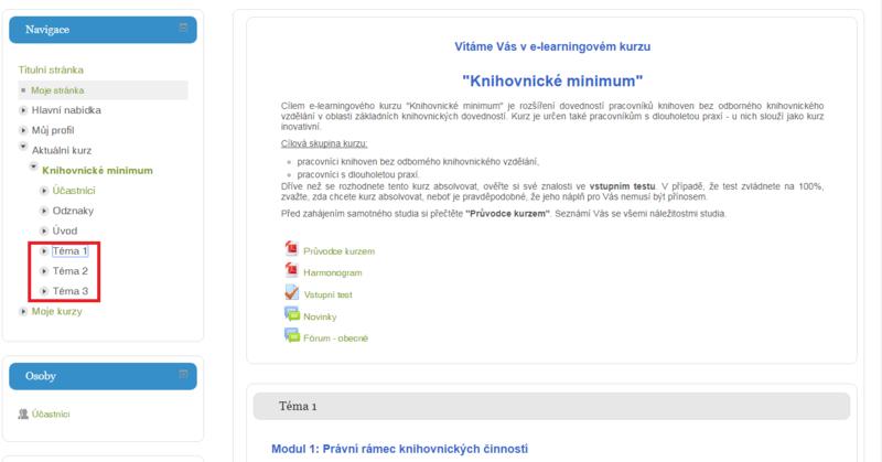 Finsko seznamující webové stránky