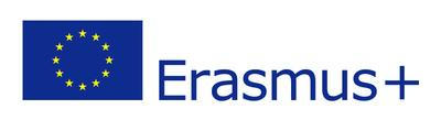 Program Erasmus+ – logo